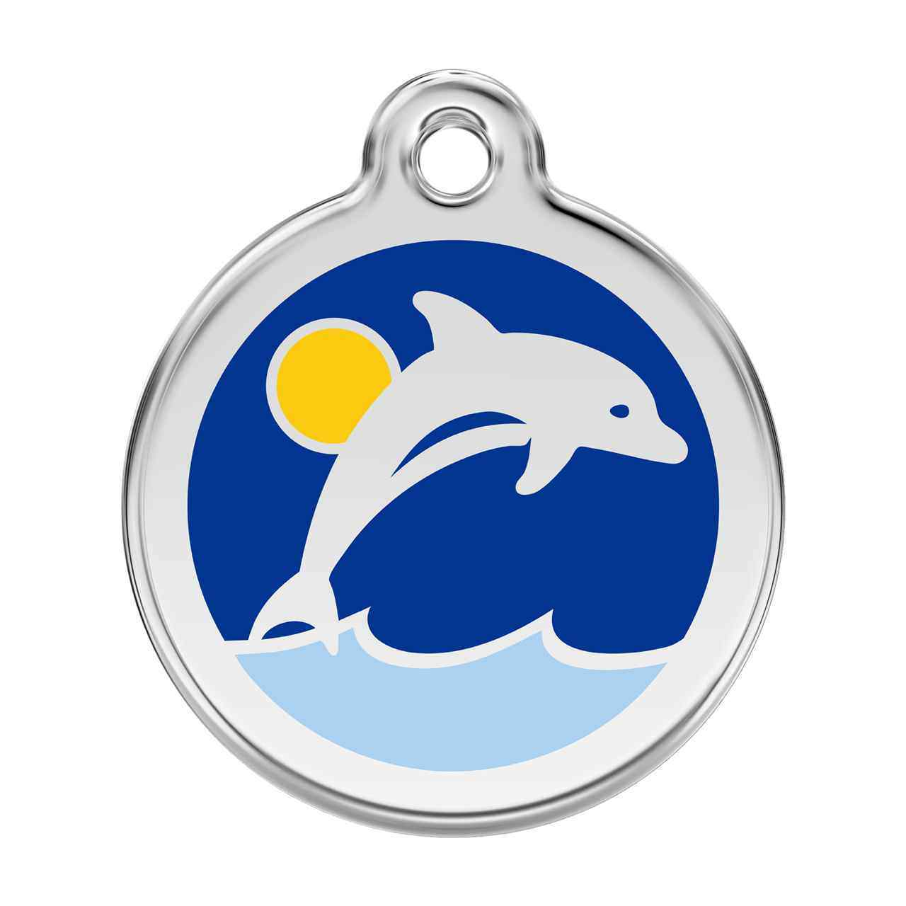 Custom Metal Souvenir Sports Medal with plating