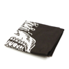 Wholesale Custom Logo Multi Type Magic Face Cover Bandana Mask Scarf